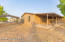 1815 Roadrunner Lane, Chino Valley, AZ 86323