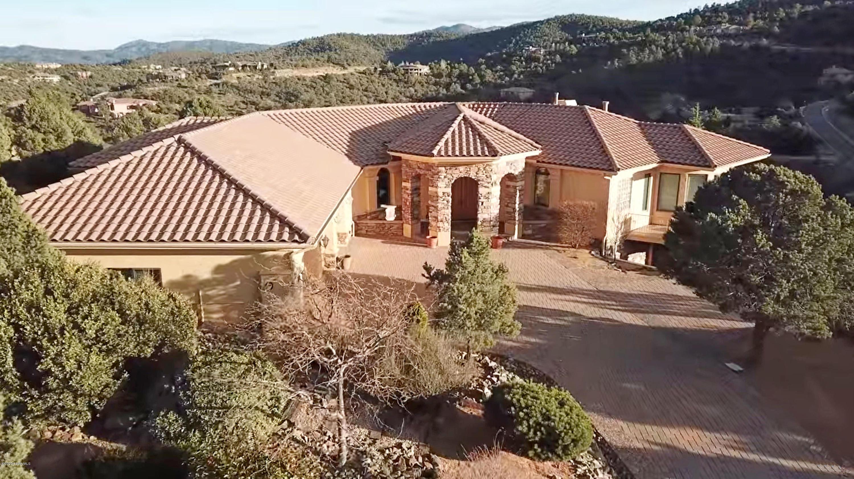 Photo of 2675 Lookover, Prescott, AZ 86303