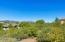 1541 Hawkeye Ridge Avenue, Prescott, AZ 86301