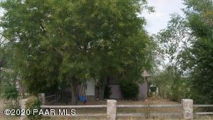 50 Chino Drive, Chino Valley, AZ 86323