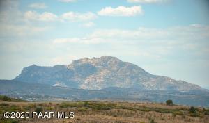 942 Rough Diamond Drive, Prescott, AZ 86301