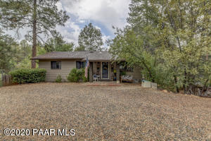 Welcome Home to 655 Maricopa Dr.