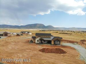9075 N Gallop Way, Prescott Valley, AZ 86315