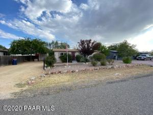 1775 Coyote Corner, 4, Chino Valley, AZ 86323