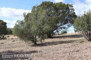 12a Off Service Road, Chino Valley, AZ 86323