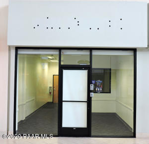 3250 Gateway, Suite 111, Prescott, AZ 86301