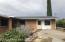 3882 N Navajo Drive, Prescott Valley, AZ 86314