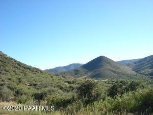 10550 E Vaca Bonita Road, Dewey-Humboldt, AZ 86329