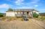 17030 E Leprechaun Road, Dewey-Humboldt, AZ 86327