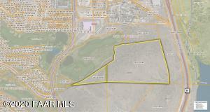 1411 Prescott Lakes Parkway, Prescott, AZ 86301