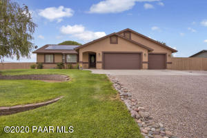 726 Maple Lane, Chino Valley, AZ 86323