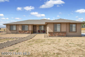 9535 Rising Moon Way, Prescott Valley, AZ 86315