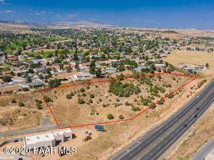 12065 Az-69, Prescott Valley, AZ 86327