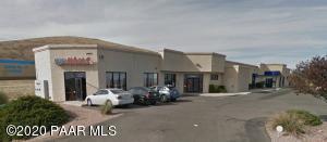 5940 Copper Hill Drive Suite A, Prescott Valley, AZ 86314