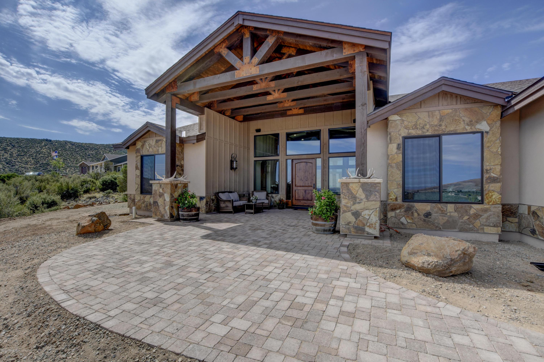 Photo of 6701 Vista Del Oro, Prescott, AZ 86303