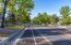 301 S Mount Vernon Avenue, Prescott, AZ 86303