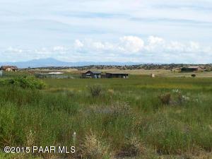 1425 S Lake Shore Drive, Chino Valley, AZ 86323