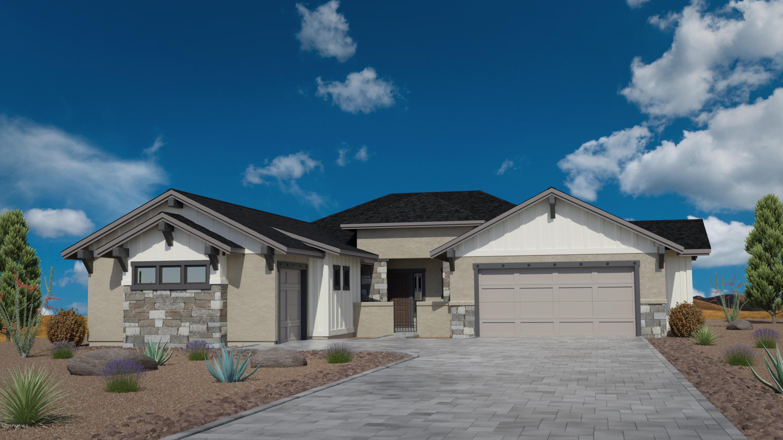 Photo of 4611 Cheshire, Prescott Valley, AZ 86314