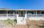1250 W Oneal Road, Prescott, AZ 86305