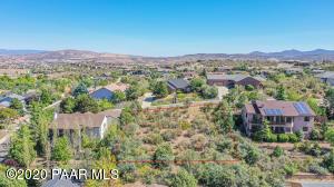 1588 Hawkeye Ridge Avenue, Prescott, AZ 86301