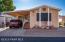 828 N Wild Walnut Drive, Dewey-Humboldt, AZ 86327