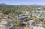 407 Hill Avenue, Prescott, AZ 86303