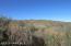 0 Shirley Ln, Dewey-Humboldt, AZ 86327