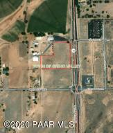0 S State Route 89, Chino Valley, AZ 86323