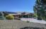 1076 Northridge Drive, Prescott, AZ 86301