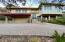 1168 Country Club Drive, Prescott, AZ 86303