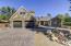 631 Cherry Drive, Prescott, AZ 86303