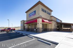 5533 E State Route 69, Prescott Valley, AZ 86314