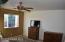12642 E Brumoso Street, Dewey-Humboldt, AZ 86327