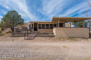 2875 W Center Street, Chino Valley, AZ 86323