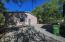 710 Lincoln Avenue Prescott AZ