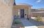 6191 E Stanbury Place, Prescott Valley, AZ 86314