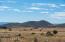 12725 E Mingus Vista Drive, Prescott Valley, AZ 86315