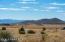 12625 E Mingus Vista Drive, Prescott Valley, AZ 86315