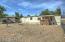 9184 E Whipsaw Lane, Prescott Valley, AZ 86314