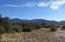 4770 W Keekoman Trail, Prescott, AZ 86305