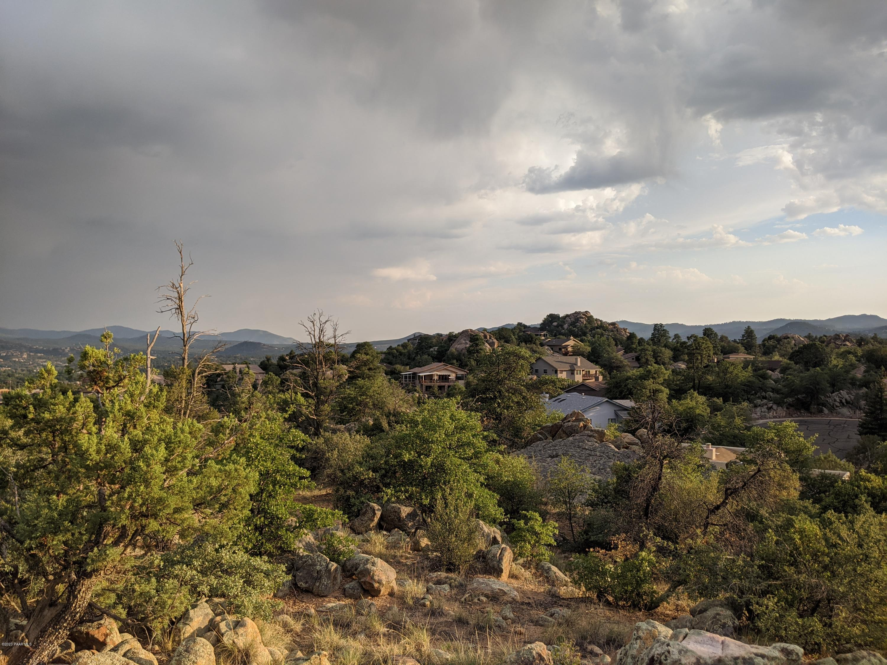 Photo of 962 Rosser, Prescott, AZ 86305