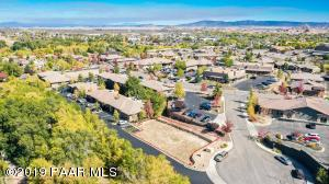 3187 Clearwater Drive, Prescott, AZ 86305