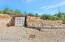1725 N Amethyst Hills Drive, Prescott, AZ 86303