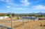 13080 E Claybank Court, Dewey-Humboldt, AZ 86329