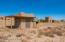 11400 N Cowboy Trail, Prescott, AZ 86305