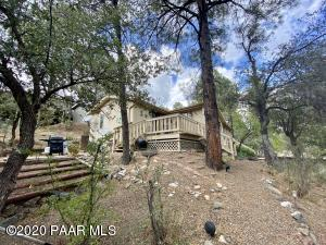 44 Oakmont, Prescott, AZ 86305
