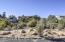 1968 Forest View, Prescott, AZ 86305