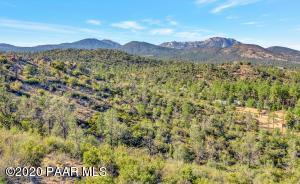 1439 Tallside, Prescott, AZ 86305