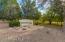 438 Lodgepole Drive, Prescott, AZ 86301