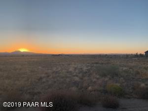 11500 N Raya Road, Prescott Valley, AZ 86315
